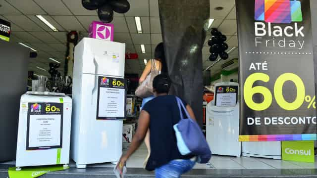 Preço de eletrodoméstico pode dobrar entre lojas, alerta Procon