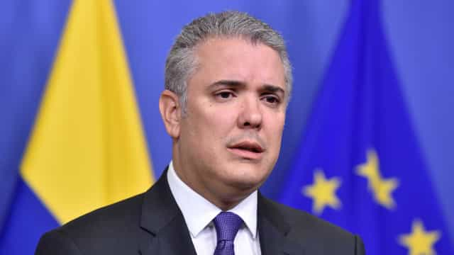 Novos ataques distanciam Colômbia e ELN de paz