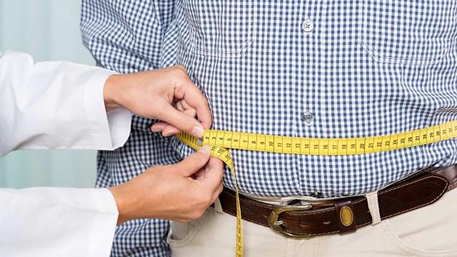 7 dicas de alimentação para prevenir a obesidade