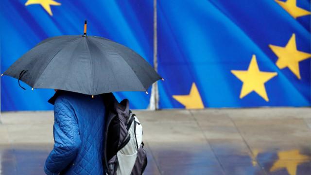 UE e Mercosul tentam acordo antes da posse de Bolsonaro