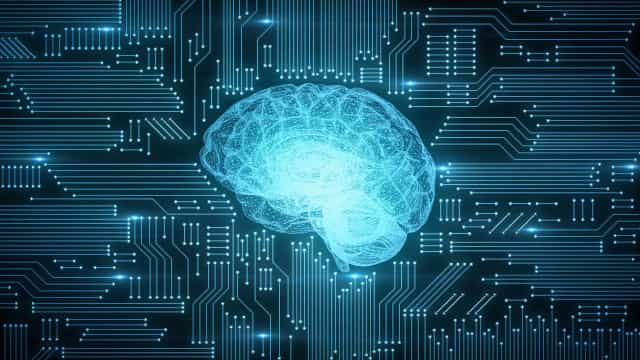 Tecnologia básica para invasão de cérebros já existe