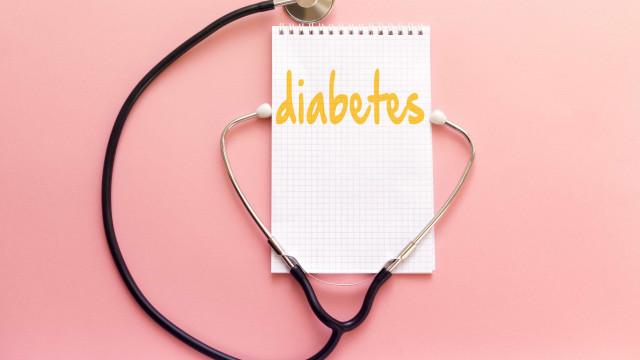 Oito sintomas de diabetes de tipo 2 que não pode jamais ignorar