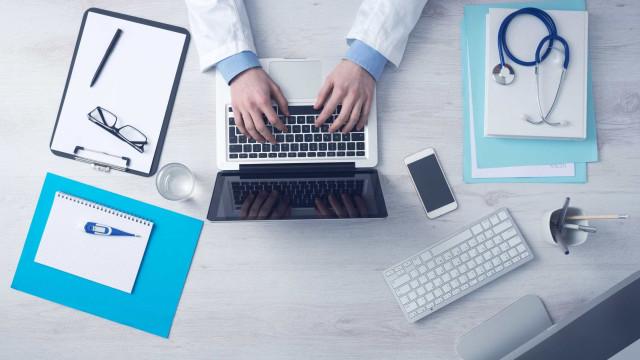 Crescem negócios de atendimento remoto na área de saúde