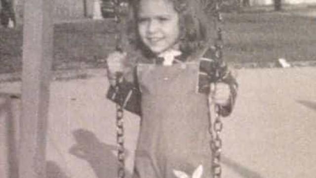 Dia Mundial da Criança: Famosos compartilham fotos de infância