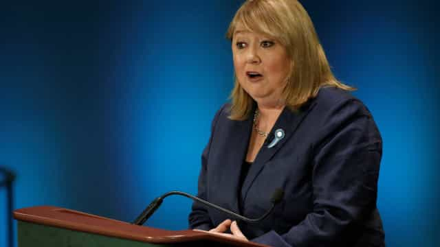 Possível retrocesso do Mercosul sob Bolsonaro preocupa, diz Malcorra