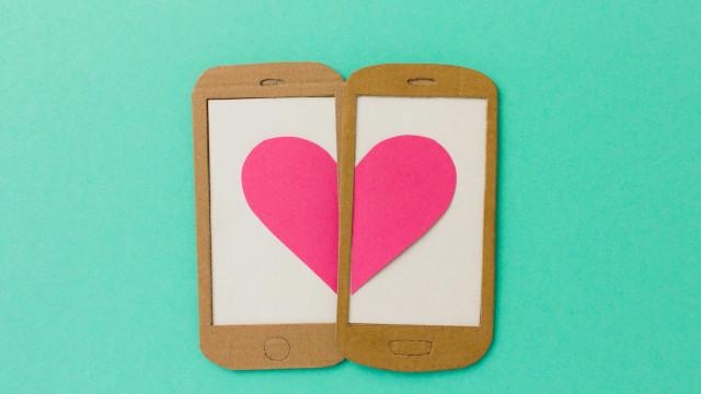 5 verdades sobre os aplicativos de relacionamentos