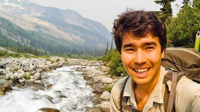 Trechos do diário de missionário morto por tribo isolada são divulgados