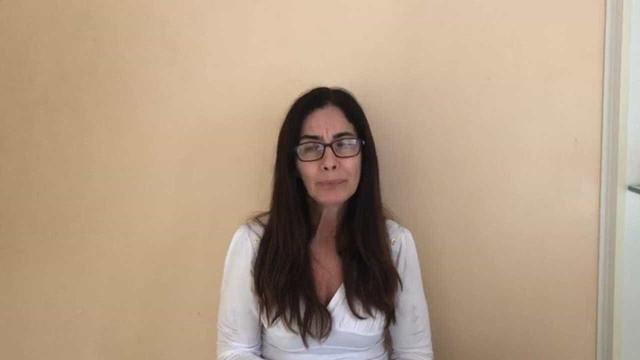 Mãe de Daniel fala em tortura e quer 'pena máxima' aos suspeitos
