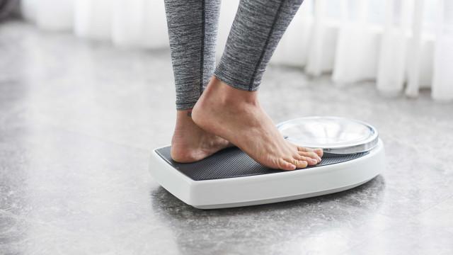 Comer para emagrecer: conheça o nutriente que acelera a perda de peso