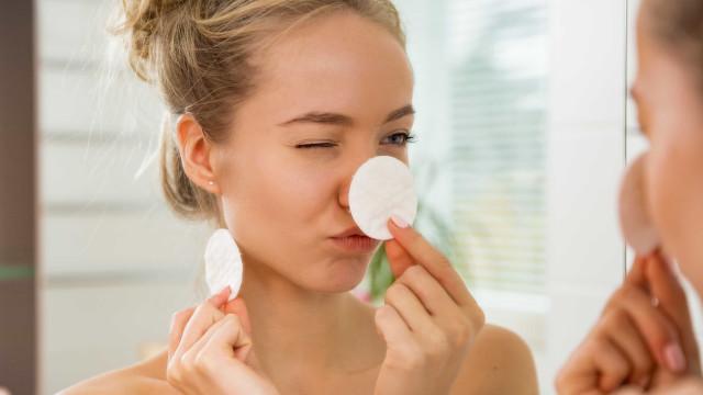 Veja como cuidar da pele e da saúde após as festas de fim de ano