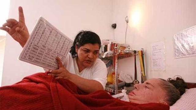 Poeta Leide Moreira morre aos 70 anos, em SP