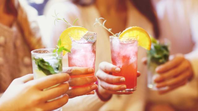 As festas chegaram: quem tem diabetes pode tomar bebida alcoólica?