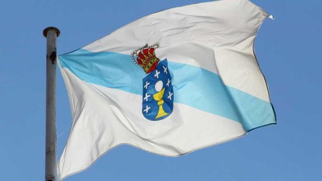 Língua-irmã do português, galego luta contra o preconceito