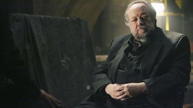 Morre o mágico Ricky Jay que atuou em 'Deadwood' e '007'