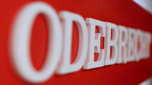 Odebrecht usou PMs para repasses ilícitos de R$ 120 milhões