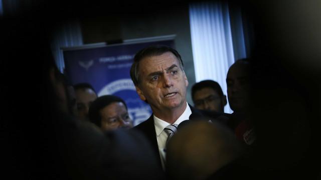 Membros da transição vão propor manutenção do Ministério do Esporte