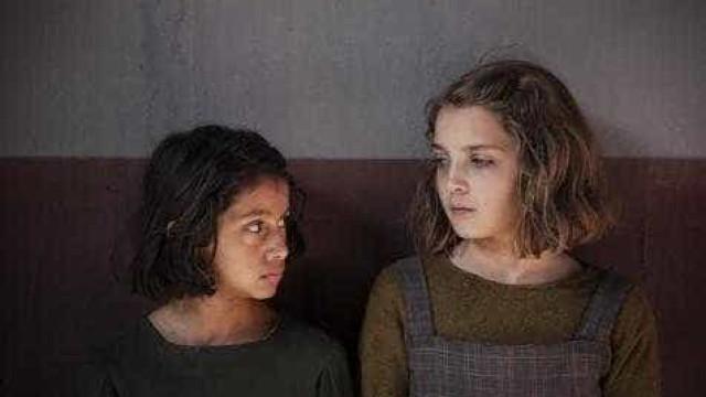 Adaptação de Elena Ferrante para TV estreia no Brasil