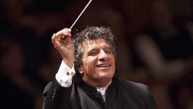 Concerto credencia Giancarlo Guerrero como possível sucessor na Osesp