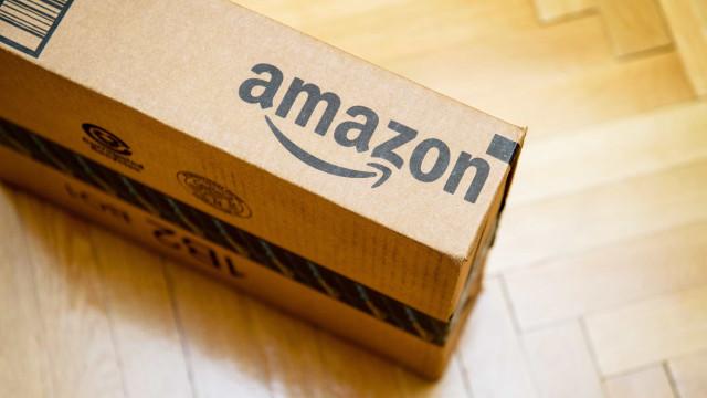 Algoz das livrarias físicas no Brasil, Amazon estará na Flip