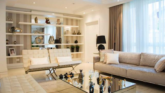 Veja seis dicas práticas para otimizar espaços na sua residência