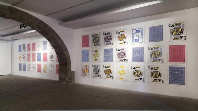Coleção de obras que seguia do Rio para BH é roubada na Dutra