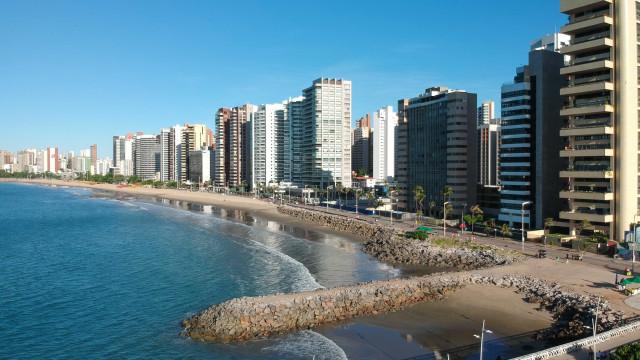 Fortaleza tenta se firmar como capital nacional da fotografia