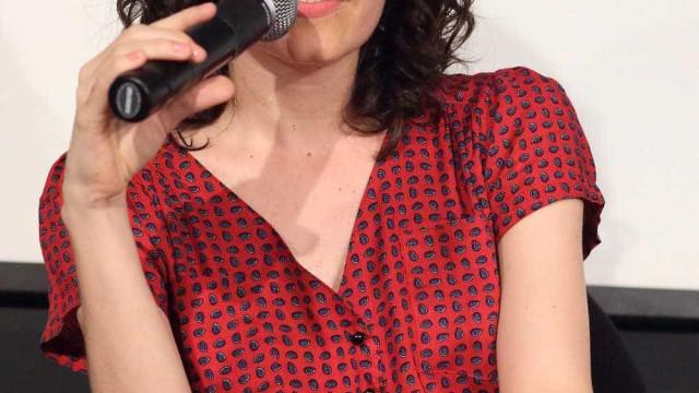 Brasileira Marília Garcia vence o prêmio Oceanos