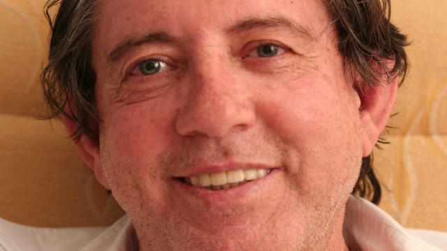 Advogado de João de Deus fala sobre acusações de abuso sexual