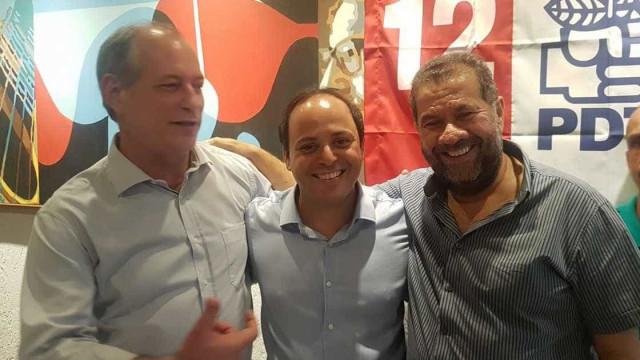 Após prisão de prefeito, Niterói pode ter novas eleições