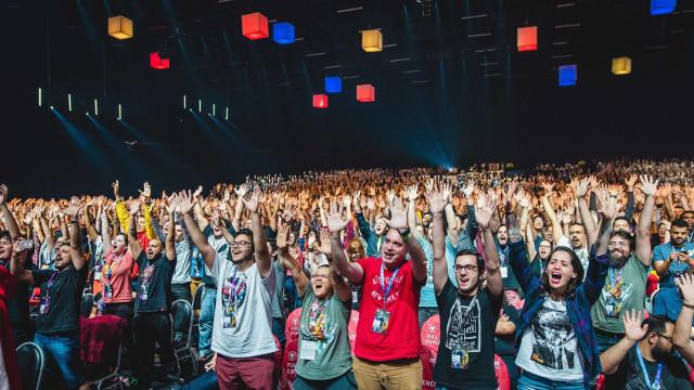 Comic Con leva 262 mil fãs de cultura pop ao São Paulo Expo