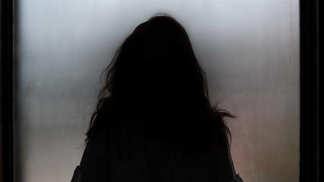 Mãe de menino agredido por casal em Brasília: 'Não consigo dormir'
