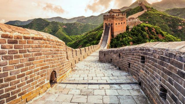 China será principal destino turístico até 2030, aponta pesquisa