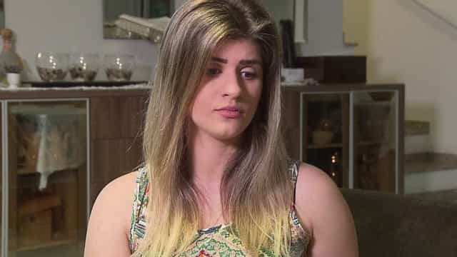 'Tentei me matar', diz jovem ao citar abuso praticado por João de Deus