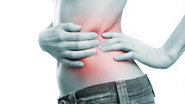 Alerta: oito sinais de câncer nos rins que não devem ser ignorados