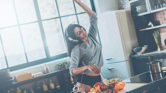 Confira o alimento rico em proteína que ajuda a queimar gordura