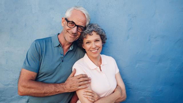 Descubra o tipo de 'exercício' que prolonga a vida dos idosos