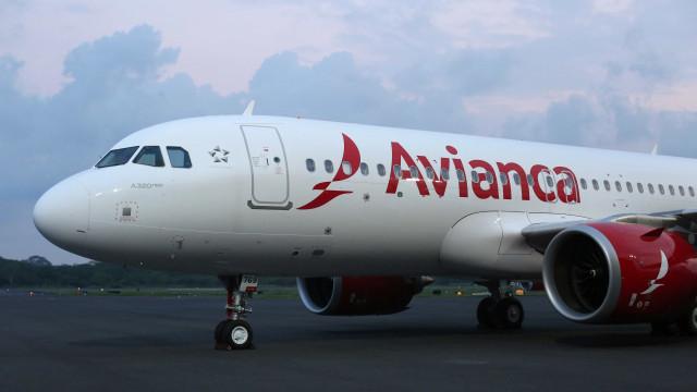 Entenda como a recuperação judicial da Avianca pode afetar consumidores