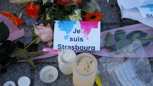 Autor de ataque na França queria 'vingar irmãos da Síria'