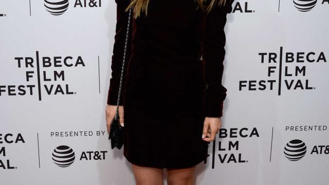 NYT: emissora pagou US$ 9,5 milhões para atriz se calar sobre assédio