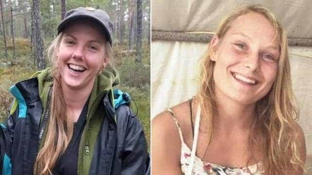 Turistas são encontradas decapitadas em montanha do Marrocos