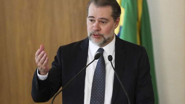 STF suspende bloqueio de R$ 443 milhões nas contas de Minas Gerais