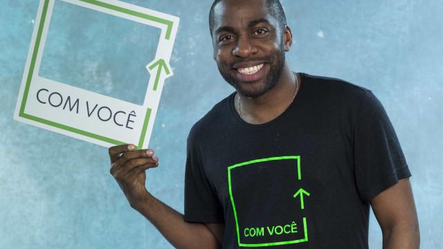 Fiasco de audiência, Globo planeja reformular 'Lazinho com Você'