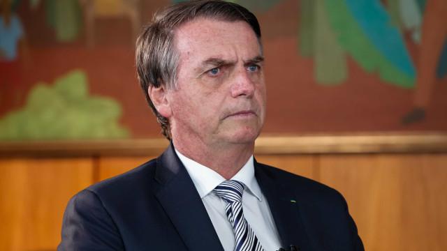 Sindicatos tentam anular indicação de 'amigo' de Bolsonaro na Petrobras