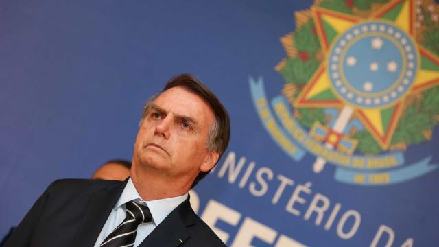 'Amigo particular' de Bolsonaro é indicado a gerente na Petrobras