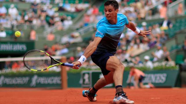 Tenista brasileiro vence o Challenger de Playford, na Austrália