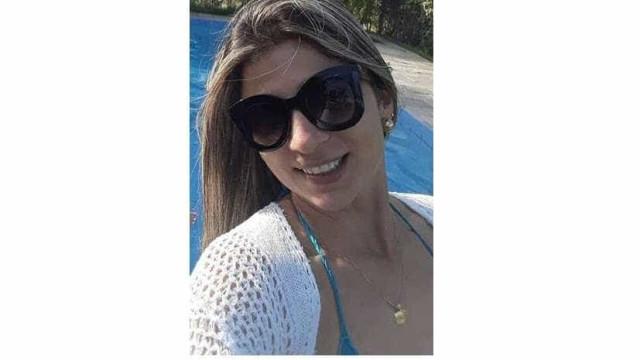 Mulher de técnico do ABC é encontrada morta; clube anuncia luto oficial
