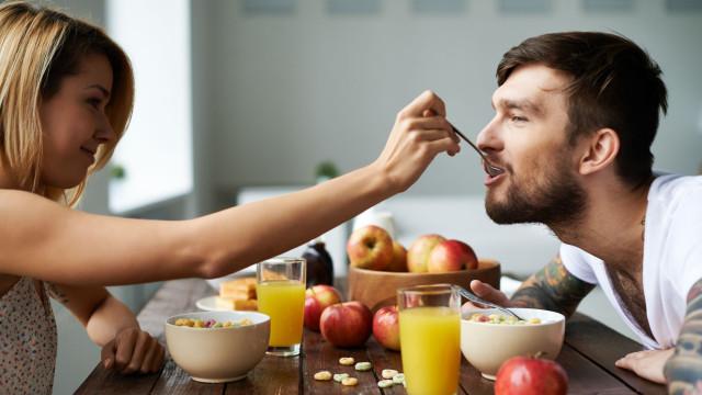 Conheça o alimento que combate a diabetes quando consumido de manhã