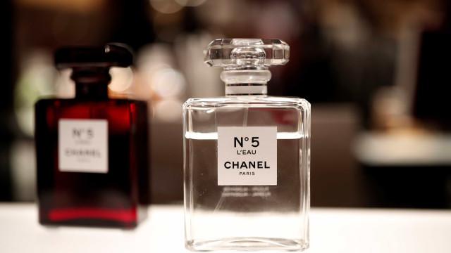 Romance conta história da criação do Chanel nº5 com base em fatos reais
