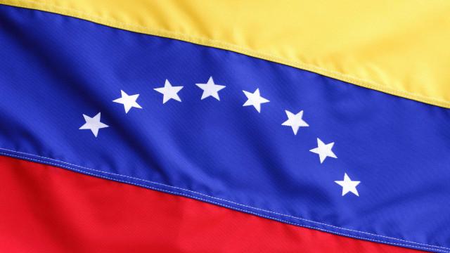 Militares são presos e torturados na Venezuela, diz Human Rights Watch
