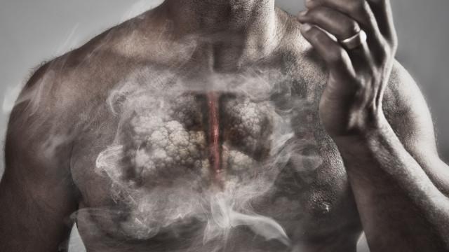 Livre-se do vício do cigarro: especialista dá nove dicas